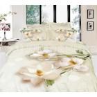 Как выбрать постельное белье для сладких снов