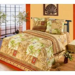 Китайский бамбук