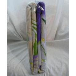 Миледи фиолетовый