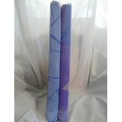 Фортуна фиолетовый