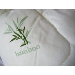 "Подушка ""Премиум плюс с бамбуком"""
