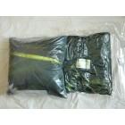 Вакуумный пакет для хранения вещей и одежды