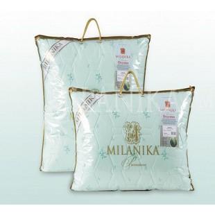 Подушка с водорослями премиум класса