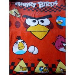 Angry красные