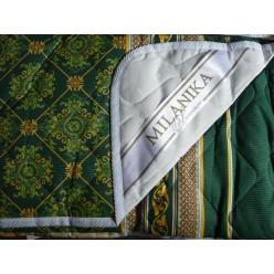 Аристократ зеленый