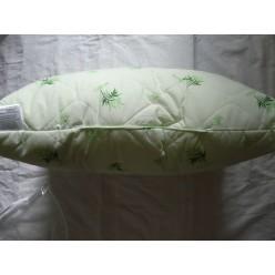"""Подушка """"Бамбук премиум лайт"""""""