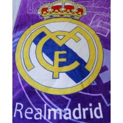 Реал Мадрид
