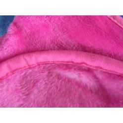 Принцессы в розовом цвете